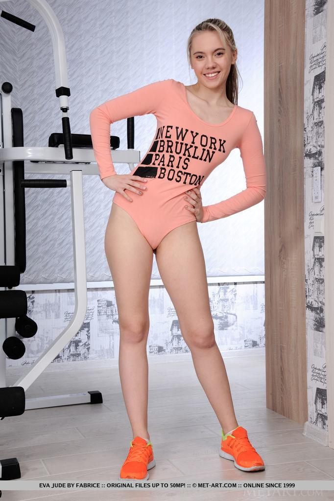 boco chica girl nude pics
