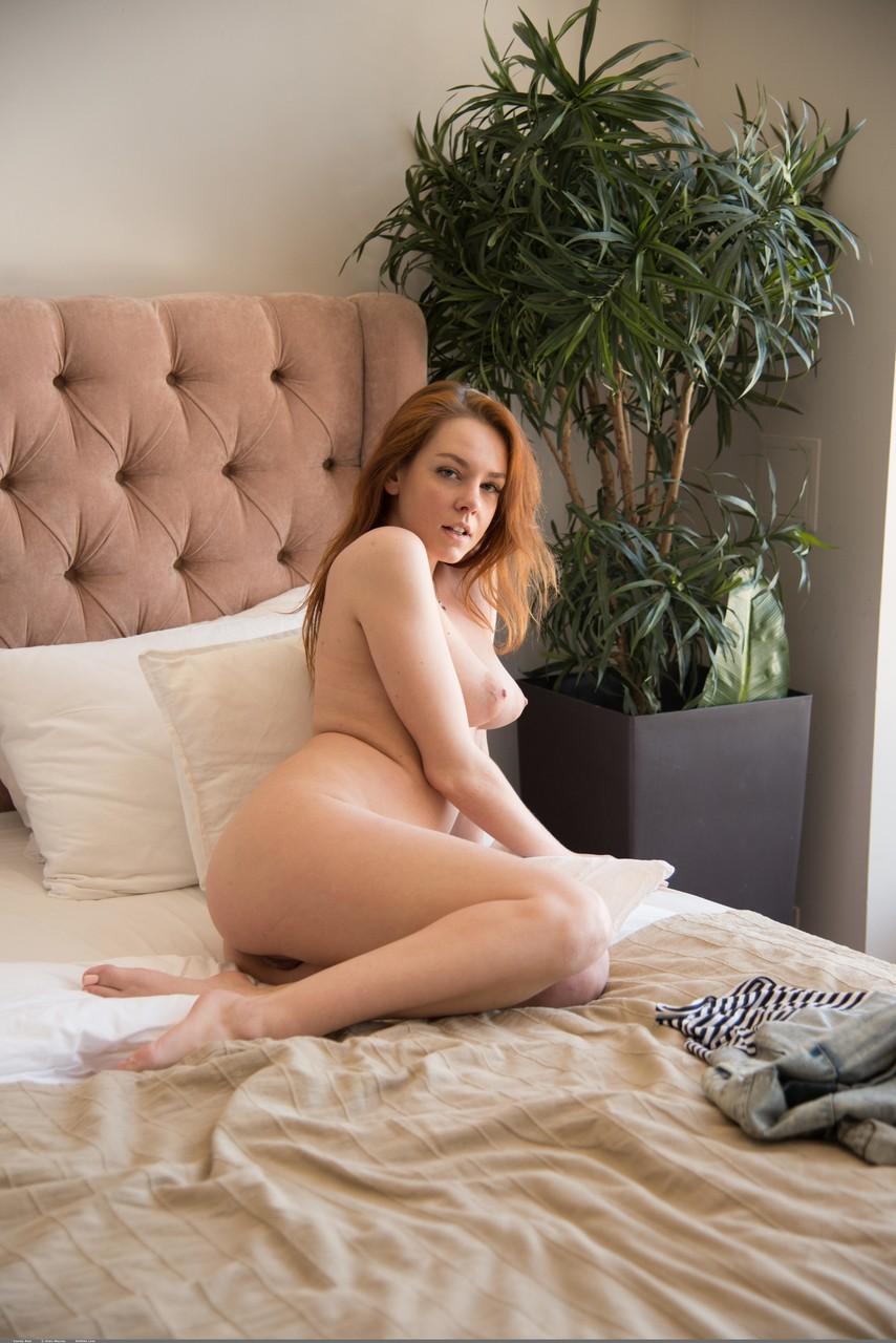 Ass drunk gals movie vids excellent porn